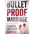 International bestseller Bulletproof Marriage participates at The Wedding Expo in Durban
