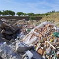 Smart businesses are seeing the value in sustainable waste management