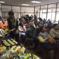 Damelin hosts successful Parents Day nationwide