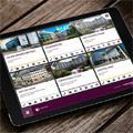 DigitLab builds award-winning property app