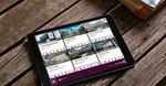 DigitLab builds award-winning property app
