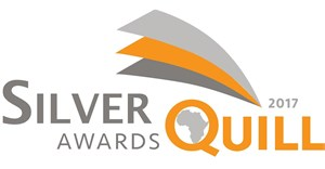 The 2017 Silver Quill Awards are here!