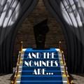 Inaugural Digital Academy Awards Ceremony announces nominees