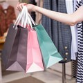 Could 'buy online pickup in store' uplift brick-and-mortar retail?