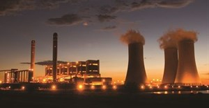 Eskom inquiry's terms of reference broaden