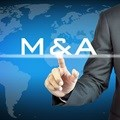 M&A deals in Africa drop this quarter with South African political uncertainty