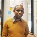 #NewCampaign: Coding a better, prosperous future