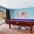 Six rugged ideas for your man cave