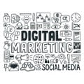 #DigitalMarketing Mid-year online asset checklist for digital marketing excellence