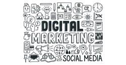 #DigitalMarketing Mid-year online asset checklist for digital marketing excellence