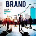 South African brands overcome unstable conditions, growing 3%