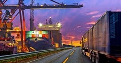 Report encourages intra-African trade