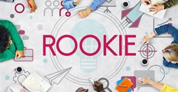 Five rookie marketing mistakes that could impact your brand's credibility