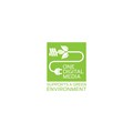Print and energy savings with digital screens