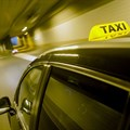 Government looks at amending law to accommodate e-hailing services