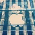 Apple axes iPod nano and shuffle