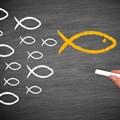 Five FAQ's about influencer marketing
