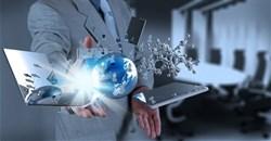 Preparing for digital future requires rethinking policies