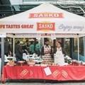 Sasko bakeries spread joy on Mandela Day