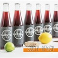 Conscious Cape Town cola brand crowdfunds for expansion