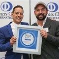 Bushman's Kloof wins at 2017 Diners Club Winelist Awards