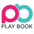Playbook Hub launches Playbook