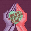 2017 Fak'ugesi Festival themed 'Brave tech hearts beat as one'