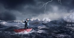 #RYExecEd: Preparing your brand to ride out the social media sh!tstorm