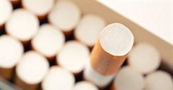 British American Tobacco facing Africa fraud probe