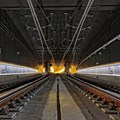 Prasa gets ready for local train manufacturing