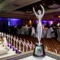 Standard Bank announces 2017 Top Women Awards finalists