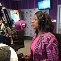 #WomensMonth: Jacaranda FM hosts advocate Thuli Madonsela