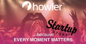 #StartupStory: Howler