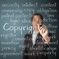 Bill's education copyright clause 'hurts publishers'