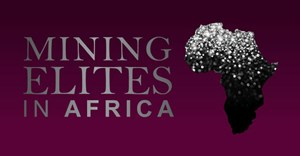 Mining Elites in Africa nomination deadline extended