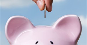 The role of financial advisers in raising national savings levels
