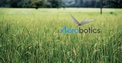 SA's Aerobotics raises $600k funding from 4Di, Savannah Fund