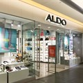 Aldo acquisition of Camuto Group births new footwear giant