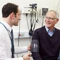 Mediclinic enters primary healthcare market