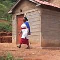 Habitat for Humanity, UN-HABITAT to host conference on African land governance, management