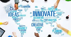 Innovation doesn't have to be disruptive