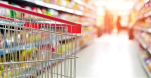 SA retailers suffer amid drop in consumer confidence