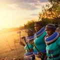 Haywards Sustainable Safaris