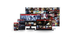 iflix raises $133m funding for expansion