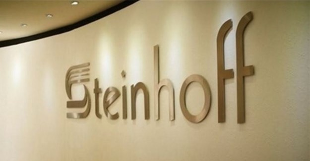 Steinhoff aims for African champion