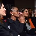 #Loeries2017: What the hell happened to women in leadership? Facebook's Nunu Ntshingila