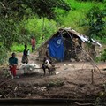 Forest conservation approaches must recognise the rights of local people