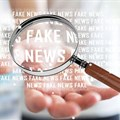 Mozilla and fact-checker engine join fight on fake news