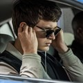 Baby Driver turns heads
