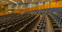 Image Source:  - Bingu Wa Mutharika International Convention Centre